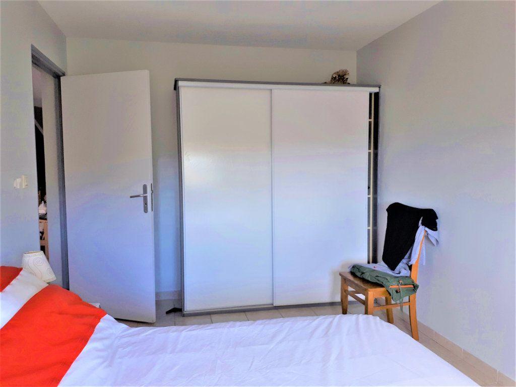 Appartement à vendre 5 101.64m2 à Koungou vignette-6