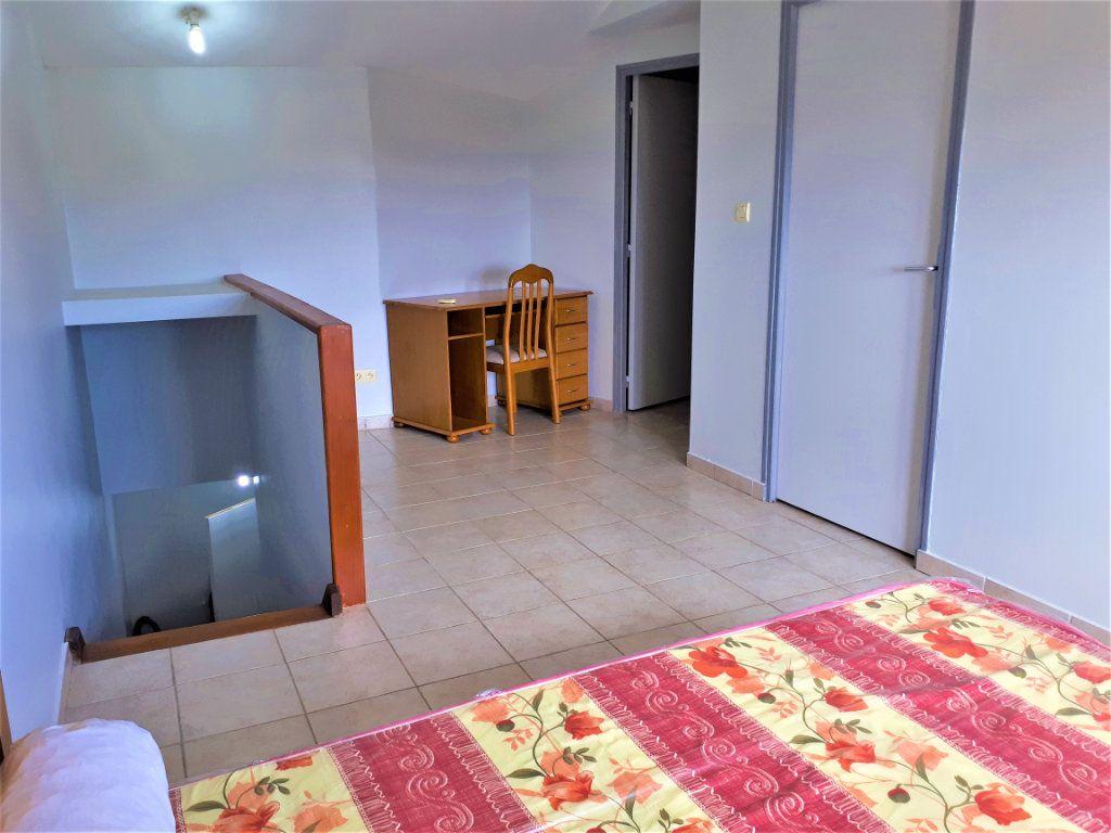 Appartement à vendre 5 101.64m2 à Koungou vignette-8