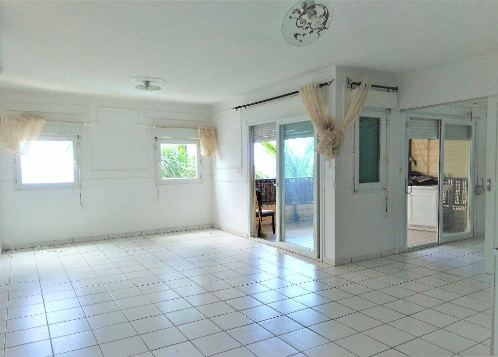 Appartement à vendre 5 99.1m2 à Koungou vignette-2