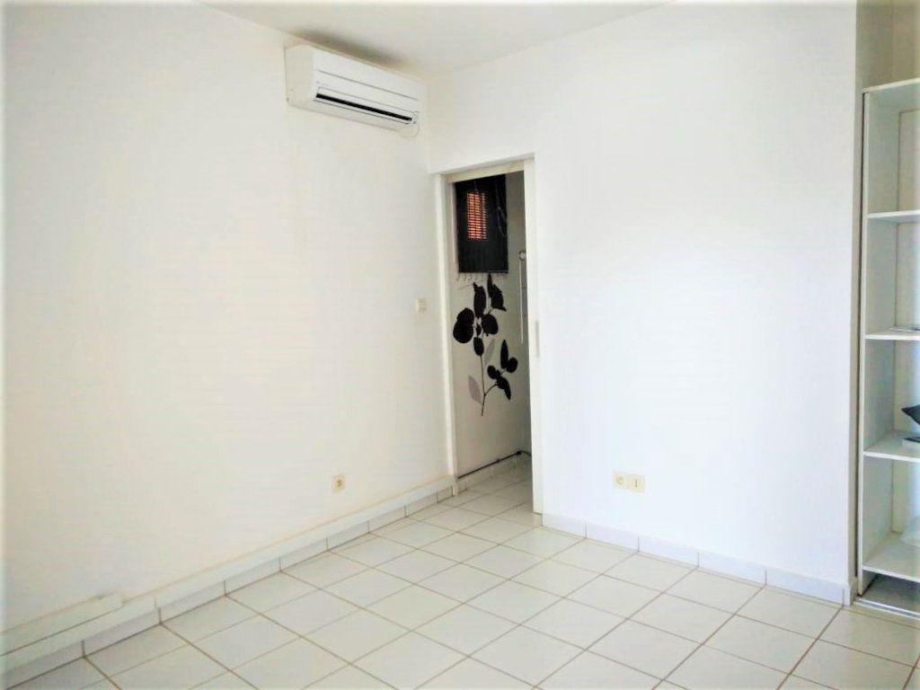 Appartement à vendre 5 99.1m2 à Koungou vignette-4