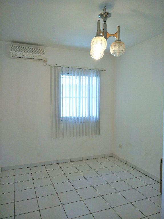Appartement à vendre 5 99.1m2 à Koungou vignette-6