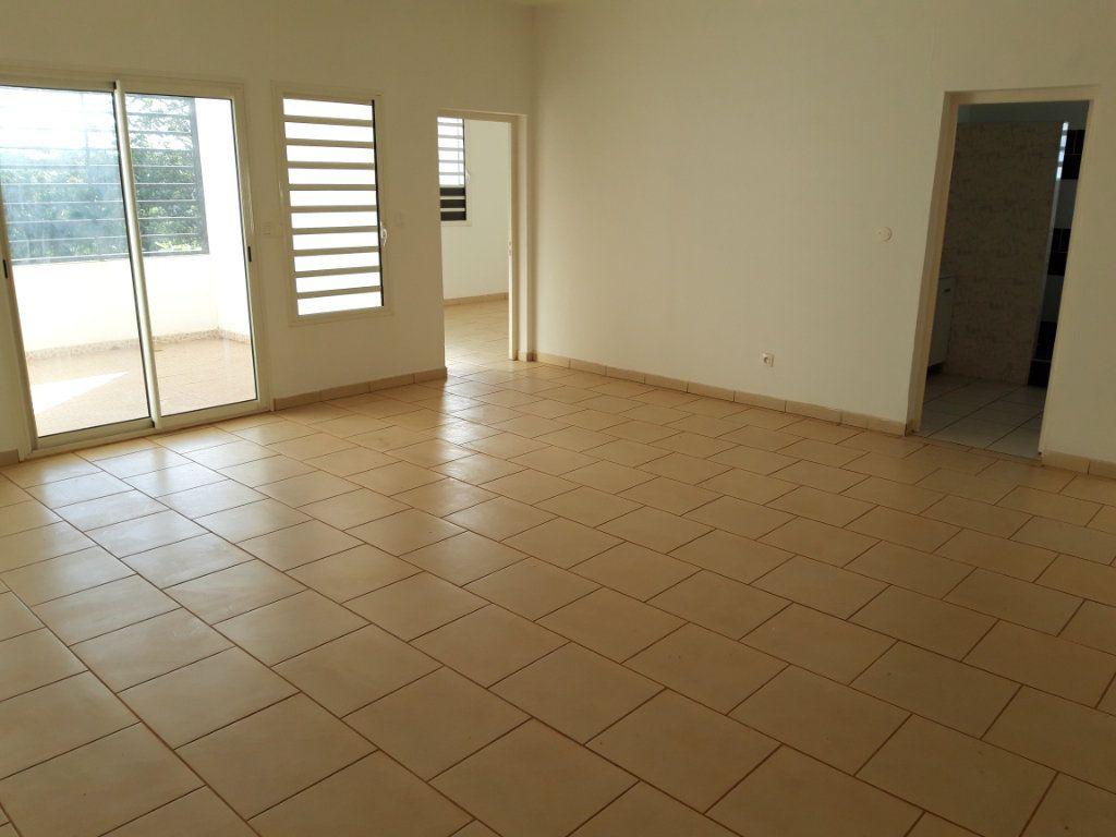 Appartement à louer 3 78m2 à Tsingoni vignette-3