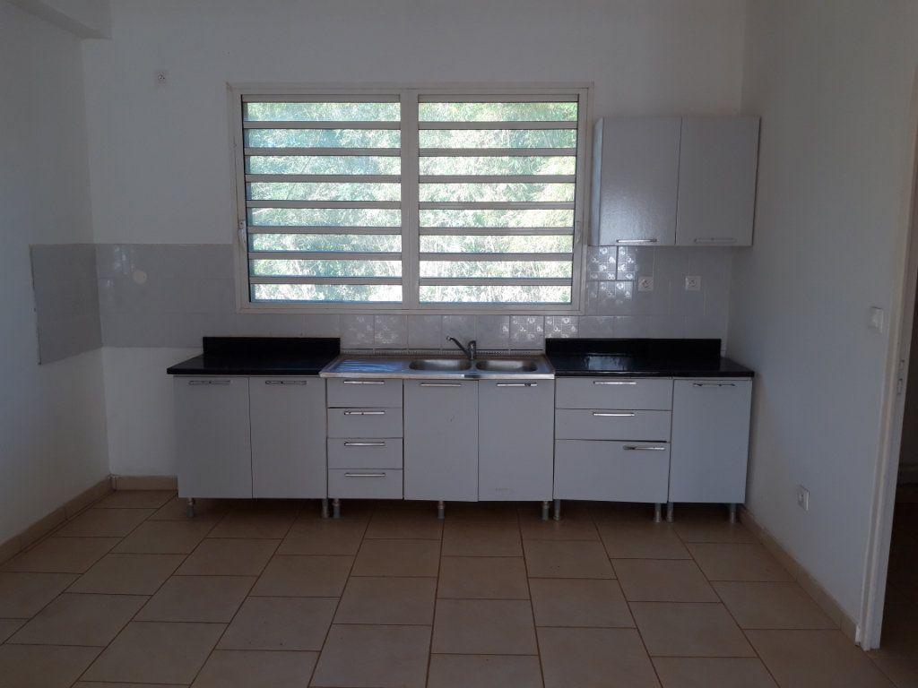 Appartement à louer 3 78m2 à Tsingoni vignette-4