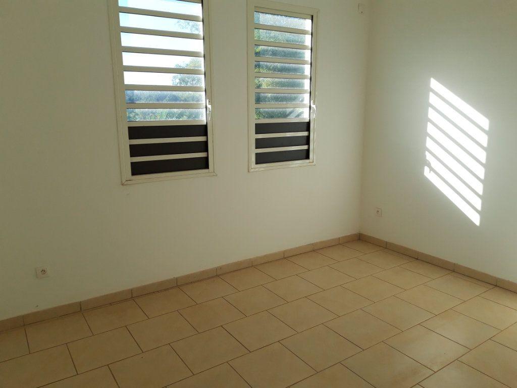 Appartement à louer 3 78m2 à Tsingoni vignette-5