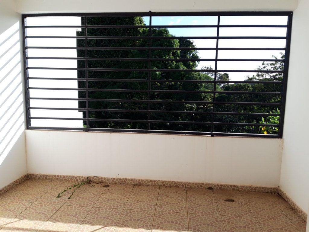 Appartement à louer 3 78m2 à Tsingoni vignette-8