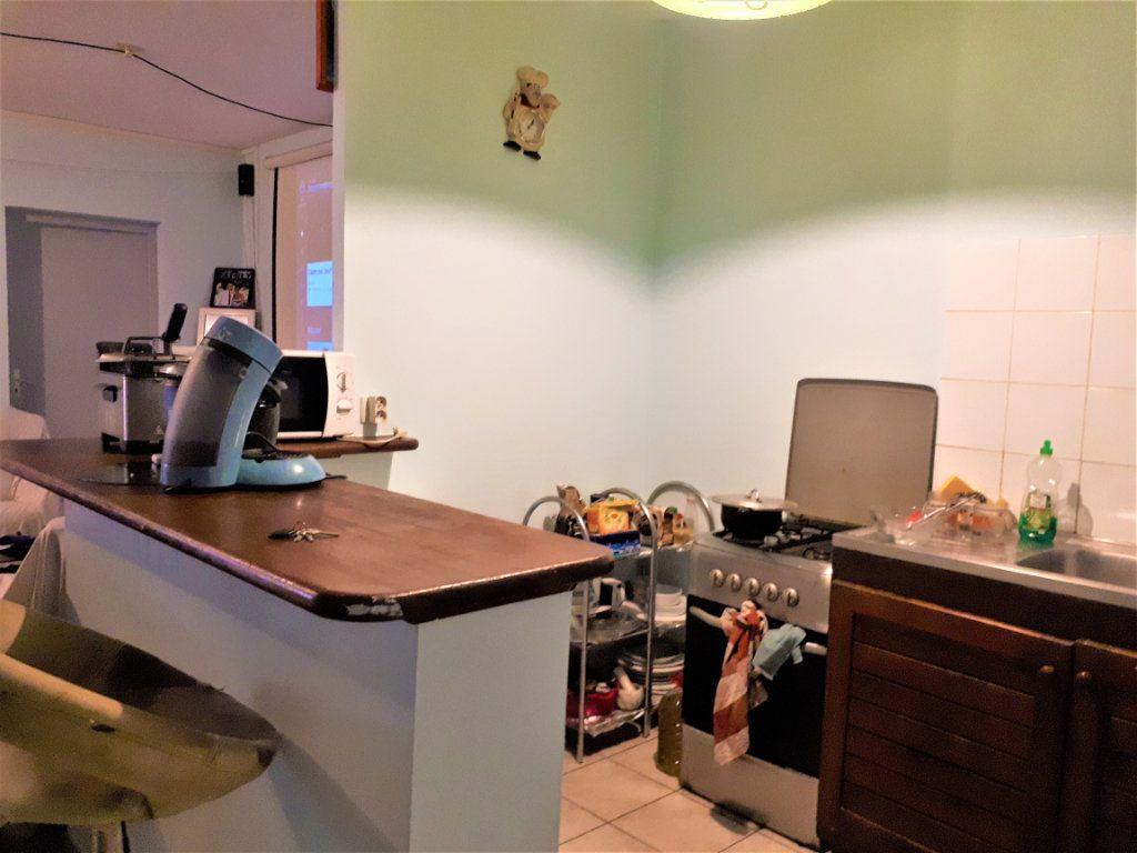 Appartement à vendre 5 95.3m2 à Koungou vignette-3