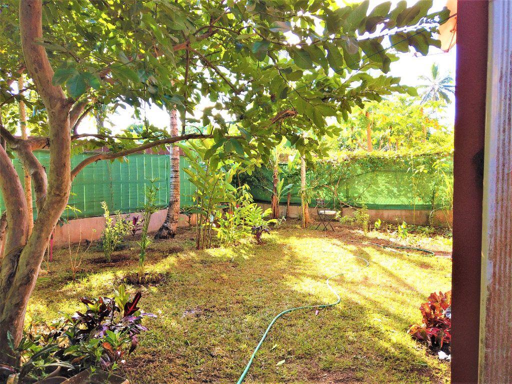 Maison à vendre 3 100m2 à Tsingoni vignette-4