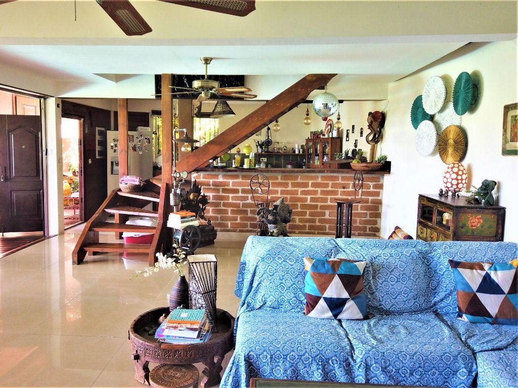 Maison à vendre 7 186m2 à Bandrele vignette-4