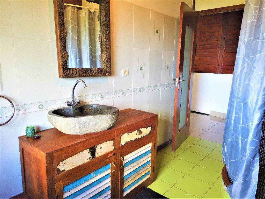 Maison à vendre 7 186m2 à Bandrele vignette-9