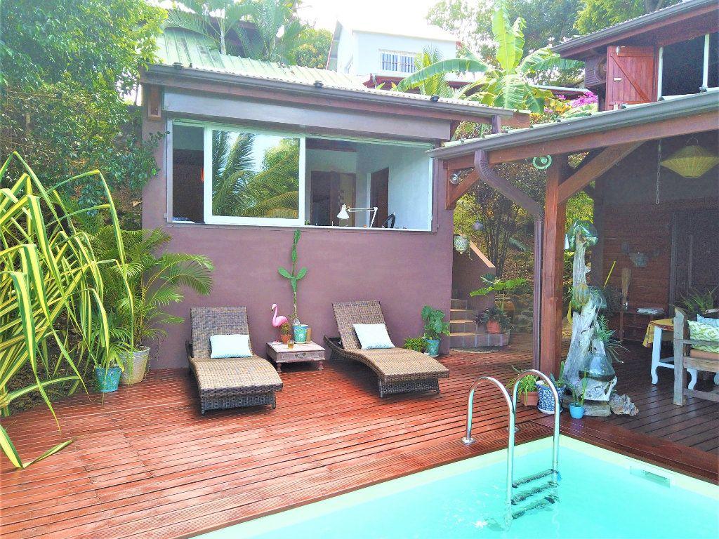 Maison à vendre 7 186m2 à Bandrele vignette-10