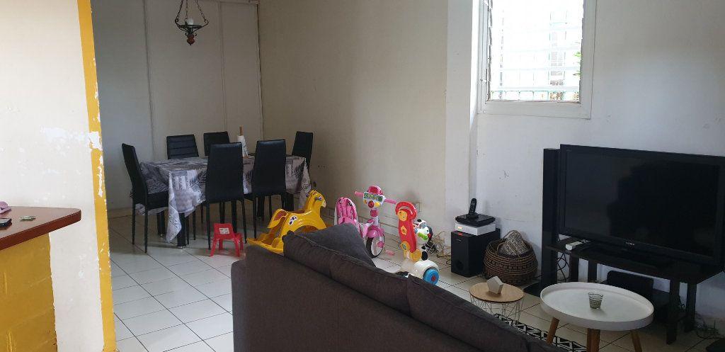 Appartement à vendre 3 60m2 à Koungou vignette-3