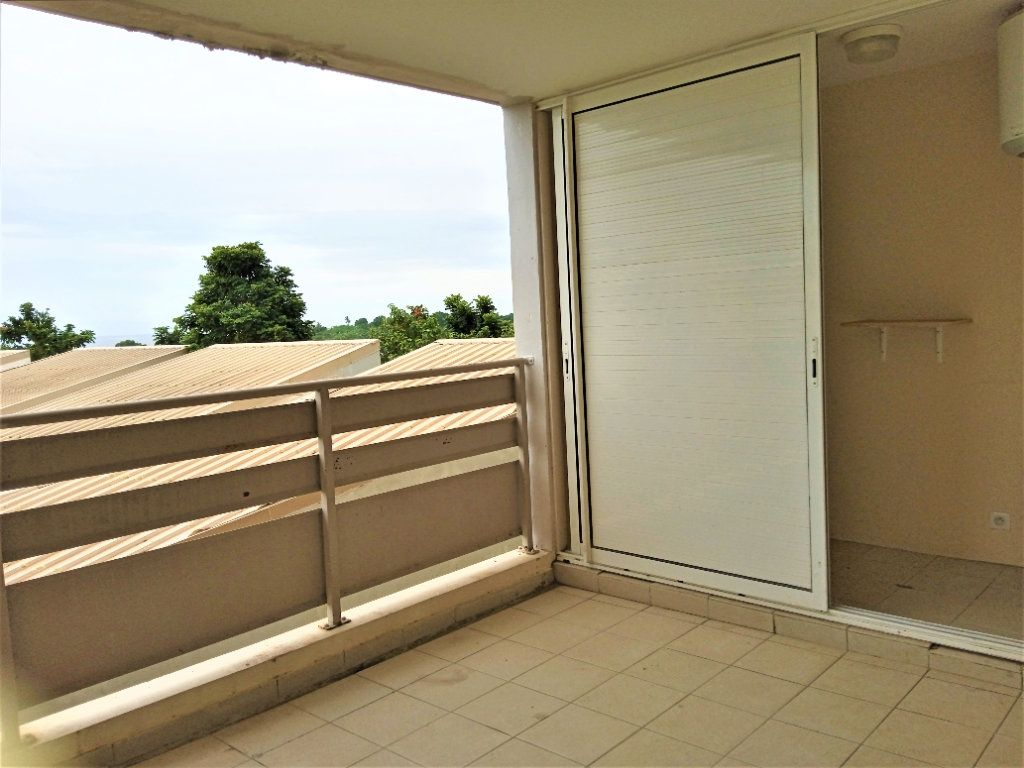 Appartement à vendre 2 46.6m2 à Koungou vignette-3