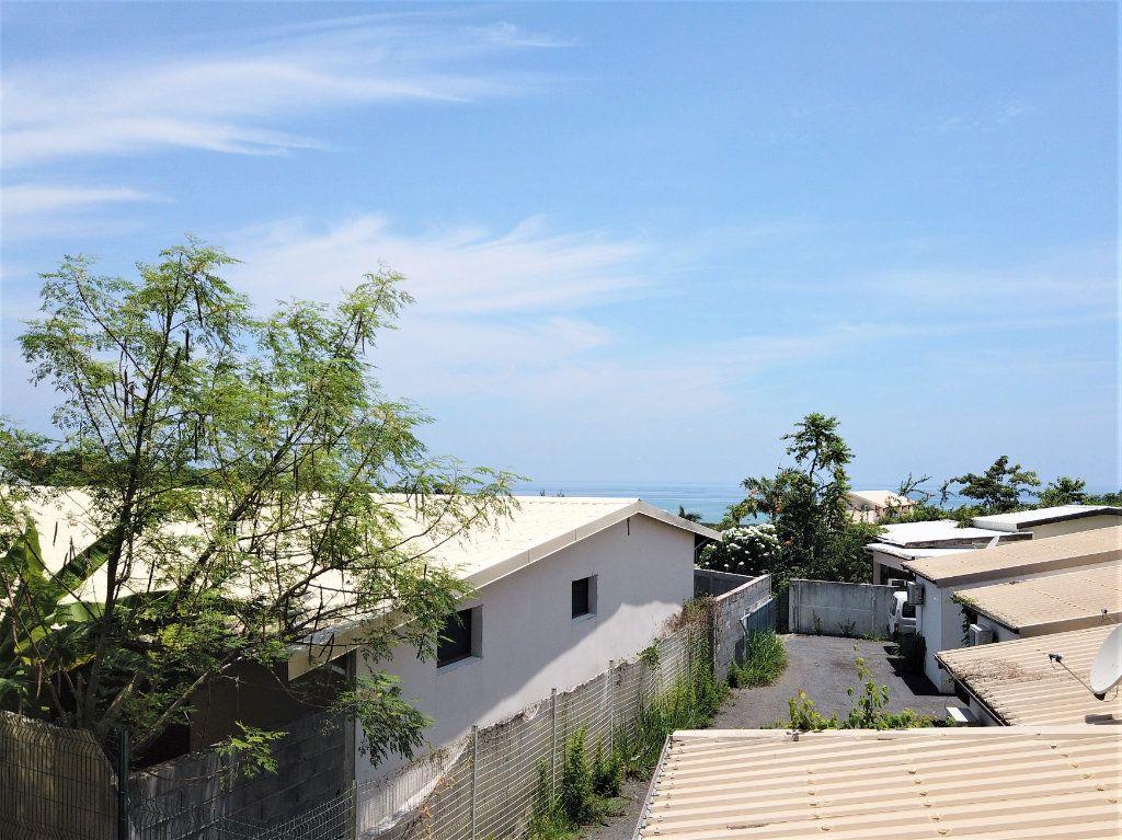 Appartement à vendre 2 46.6m2 à Koungou vignette-4