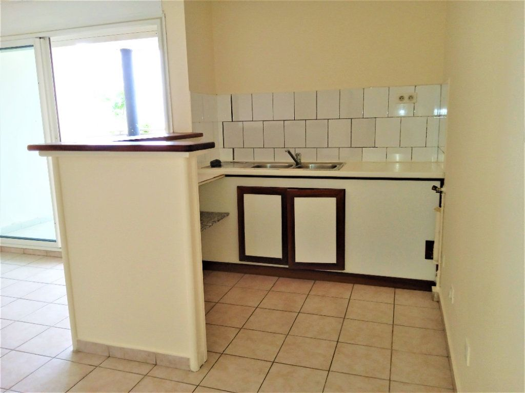 Appartement à vendre 2 46.6m2 à Koungou vignette-7