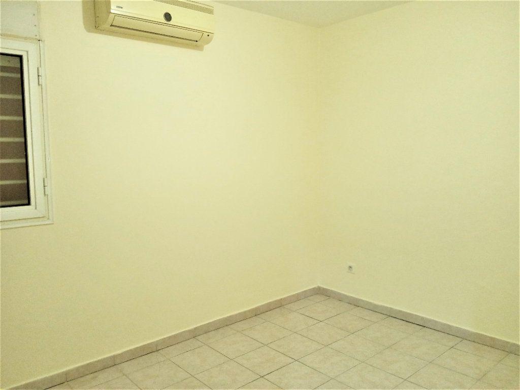 Appartement à vendre 2 46.6m2 à Koungou vignette-8