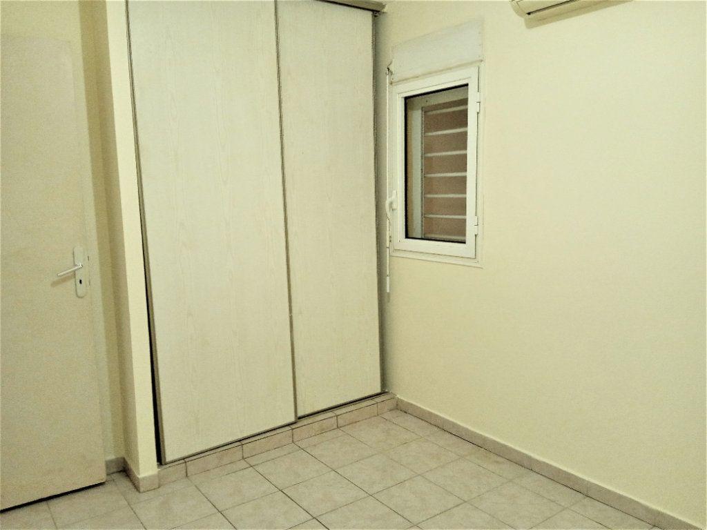 Appartement à vendre 2 46.6m2 à Koungou vignette-9