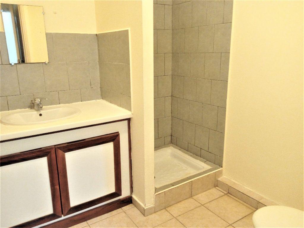 Appartement à vendre 2 46.6m2 à Koungou vignette-10