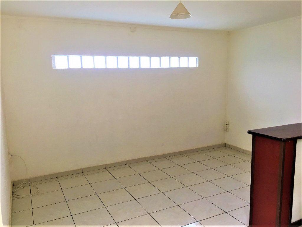 Appartement à louer 2 40m2 à Koungou vignette-3