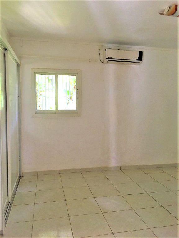 Appartement à louer 2 40m2 à Koungou vignette-5