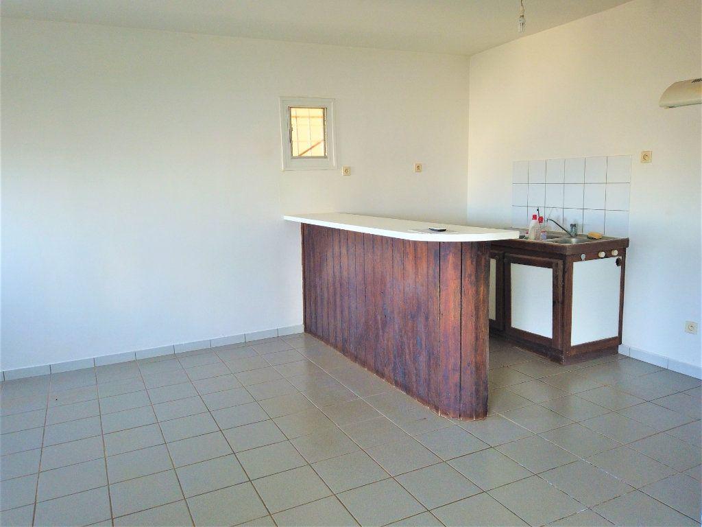 Appartement à vendre 4 88.55m2 à Koungou vignette-4