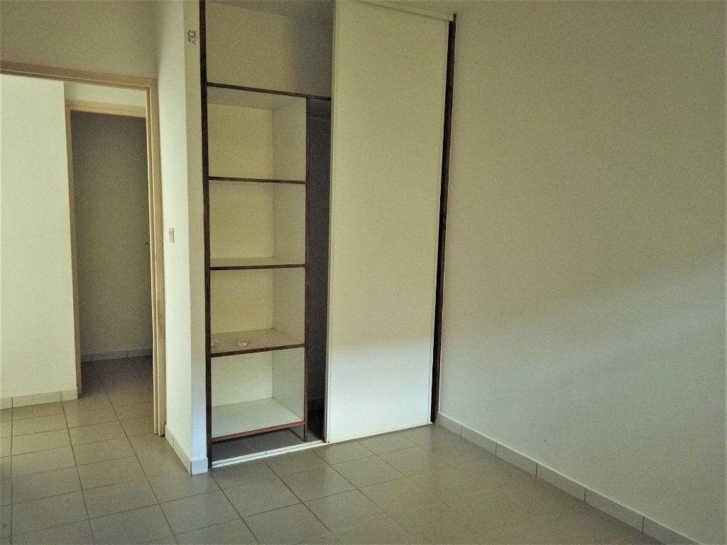 Appartement à vendre 4 88.55m2 à Koungou vignette-5