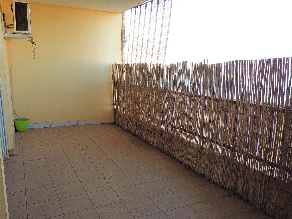 Appartement à vendre 4 88.55m2 à Koungou vignette-6