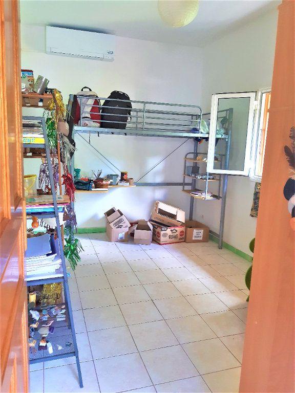 Appartement à louer 3 60m2 à Mamoudzou vignette-4