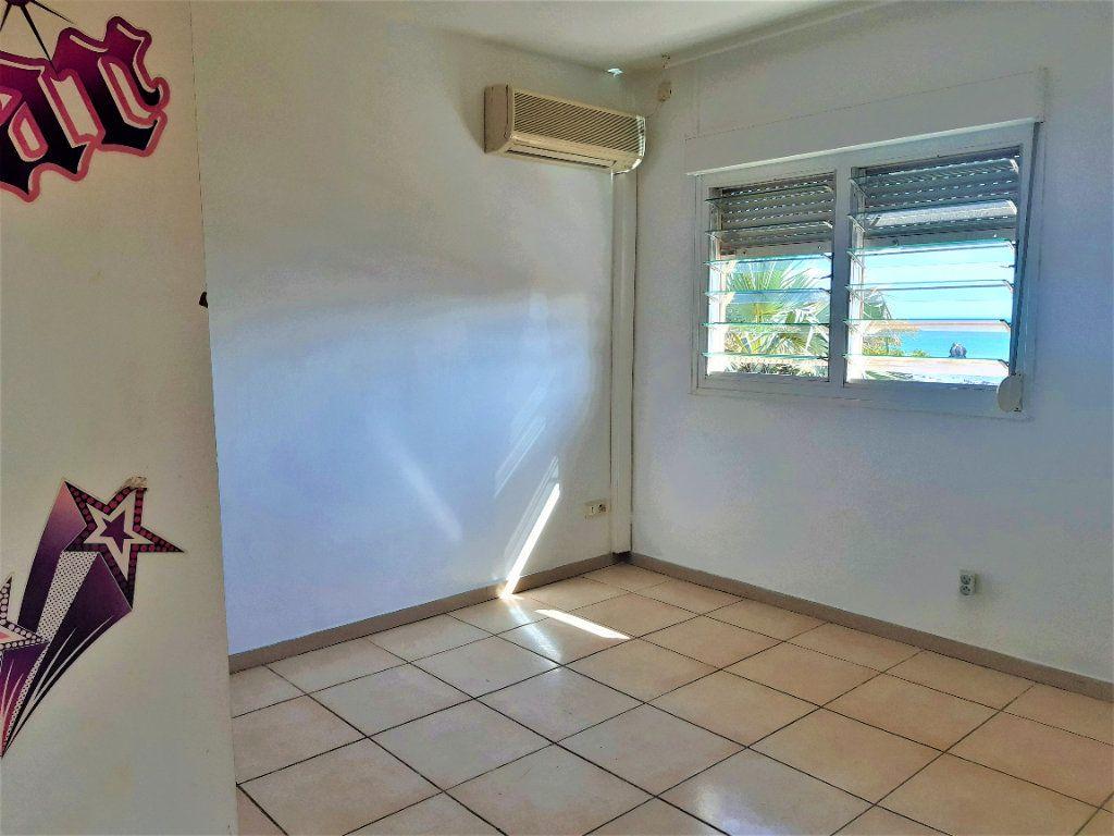 Appartement à louer 5 86.4m2 à Koungou vignette-8