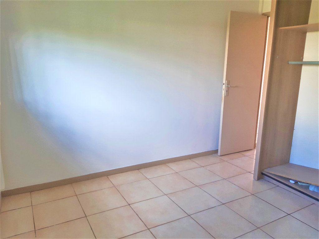 Appartement à louer 5 86.4m2 à Koungou vignette-9
