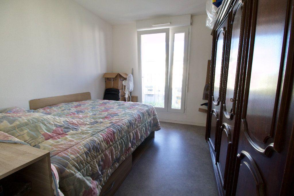 Appartement à vendre 2 42.06m2 à Lingolsheim vignette-4