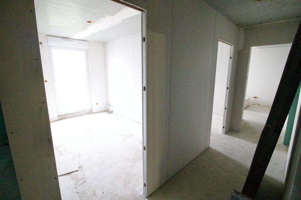 Appartement à vendre 4 100.6m2 à Wiwersheim vignette-6
