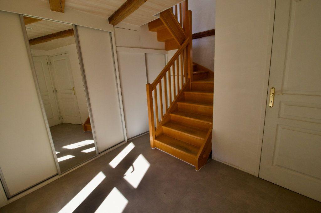 Appartement à vendre 3 110.69m2 à La Wantzenau vignette-3