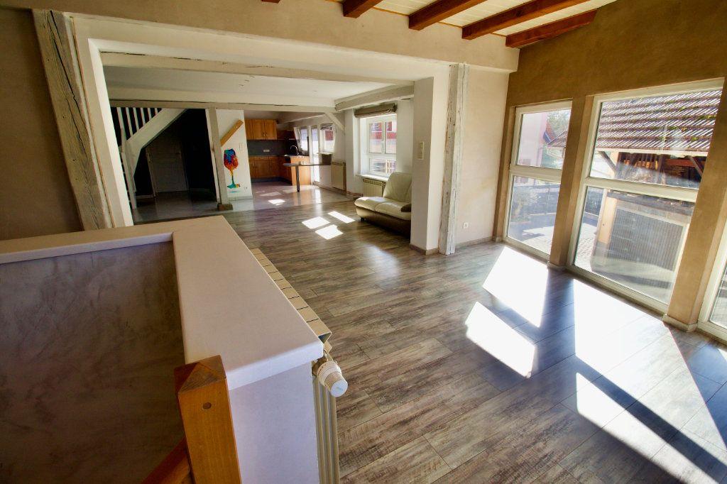 Appartement à vendre 3 110.69m2 à La Wantzenau vignette-4