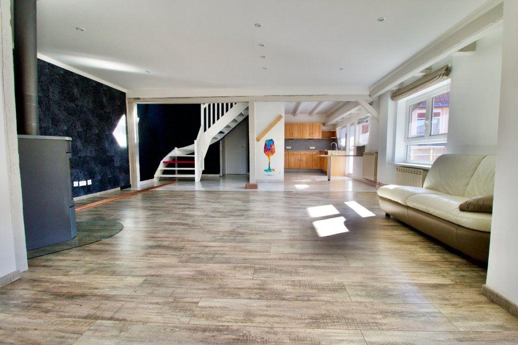 Appartement à vendre 3 110.69m2 à La Wantzenau vignette-5