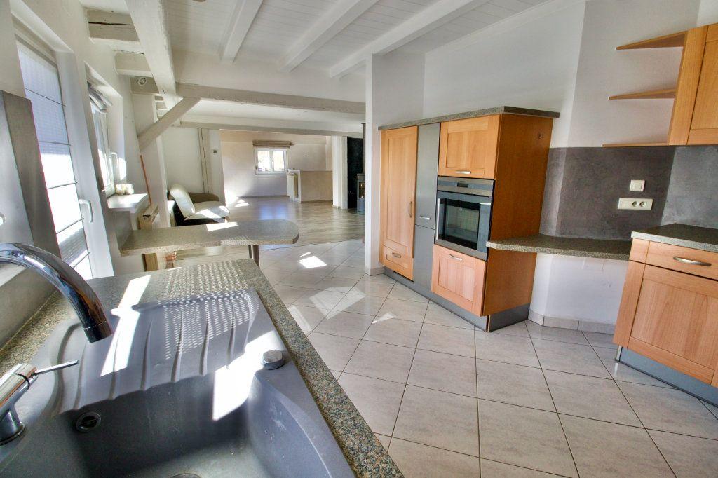 Appartement à vendre 3 110.69m2 à La Wantzenau vignette-7