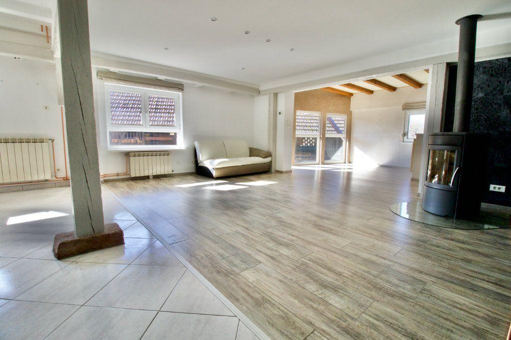 Appartement à vendre 3 110.69m2 à La Wantzenau vignette-8