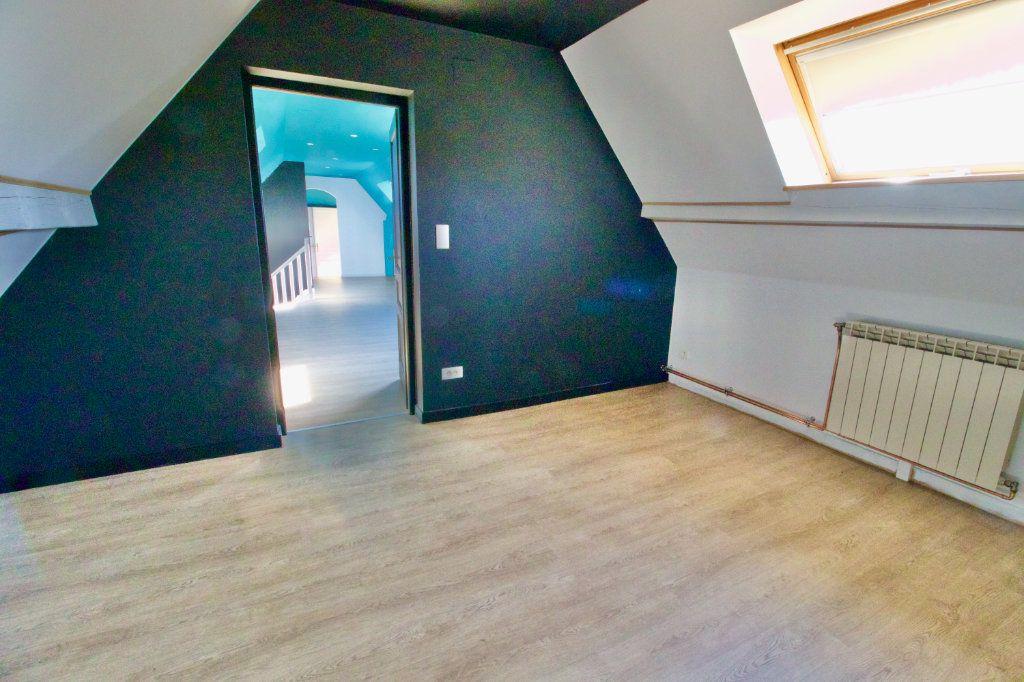 Appartement à vendre 3 110.69m2 à La Wantzenau vignette-10