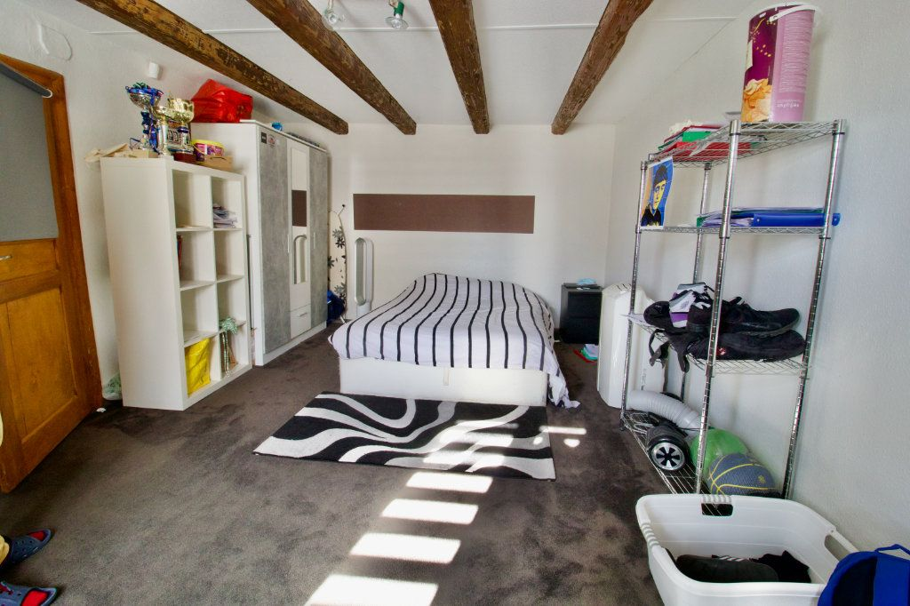 Maison à vendre 6 212.9m2 à Gambsheim vignette-5