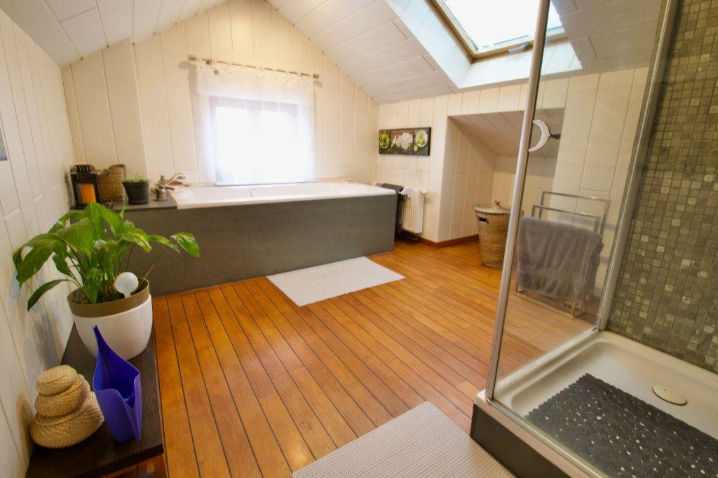 Maison à vendre 6 212.9m2 à Gambsheim vignette-9