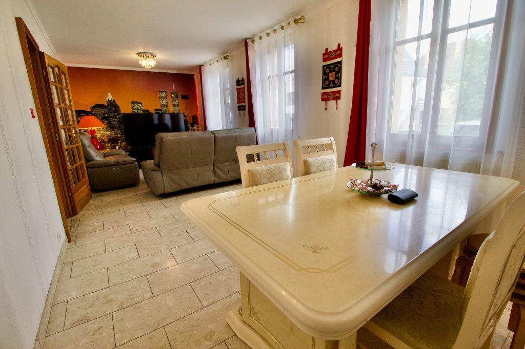 Maison à vendre 5 96.92m2 à La Wantzenau vignette-2