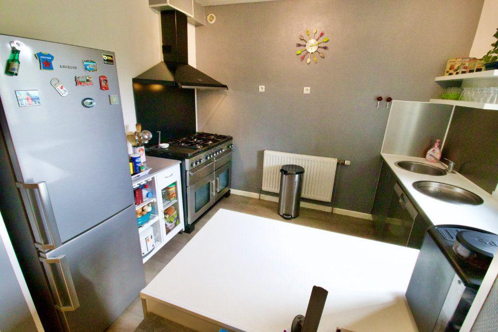 Maison à vendre 5 96.92m2 à La Wantzenau vignette-3