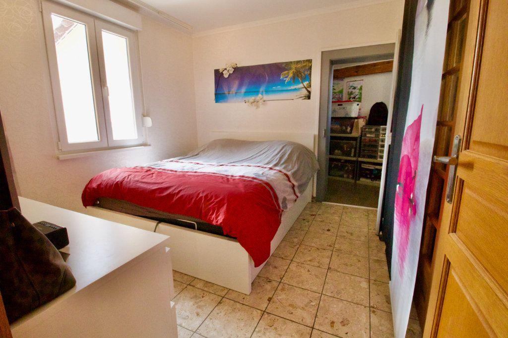 Maison à vendre 5 96.92m2 à La Wantzenau vignette-4