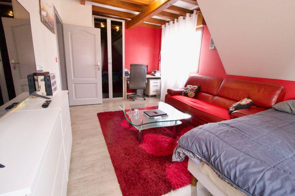 Maison à vendre 5 96.92m2 à La Wantzenau vignette-6