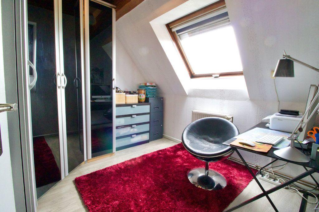 Maison à vendre 5 96.92m2 à La Wantzenau vignette-7