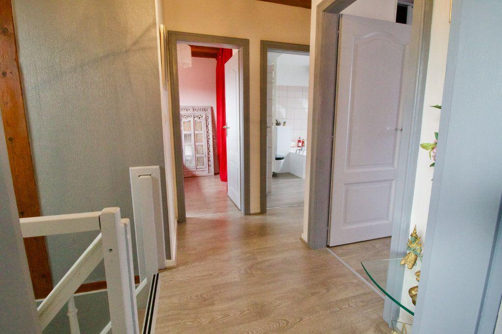 Maison à vendre 5 96.92m2 à La Wantzenau vignette-8