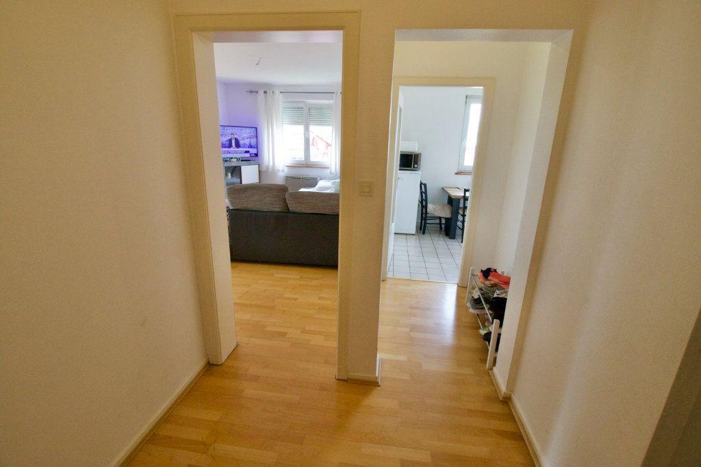 Appartement à louer 4 95.82m2 à La Wantzenau vignette-5