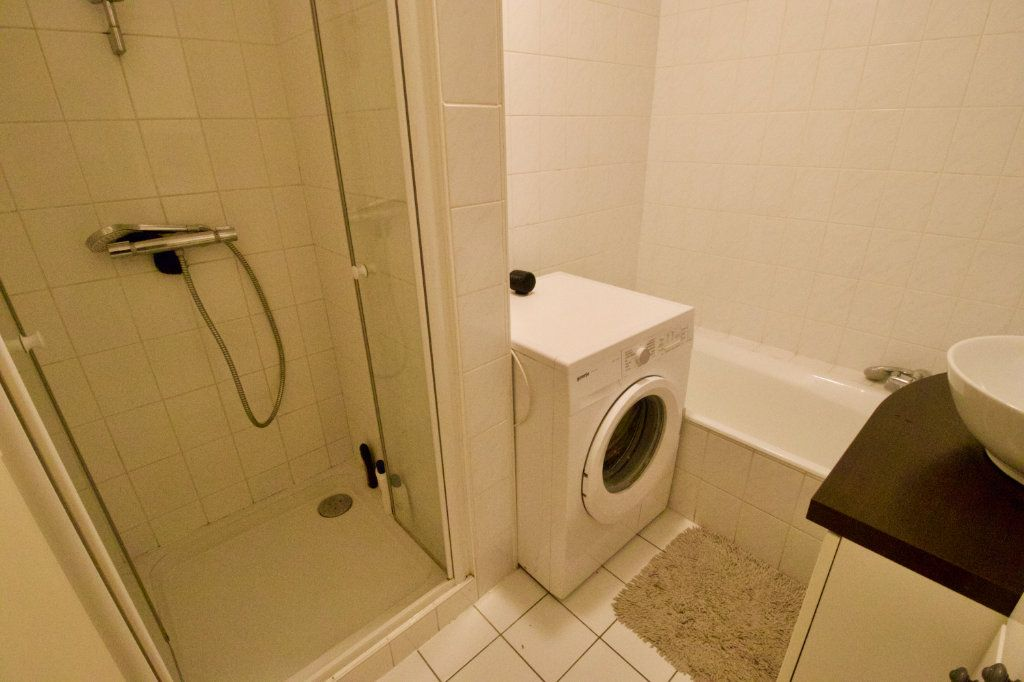 Appartement à louer 4 95.82m2 à La Wantzenau vignette-7