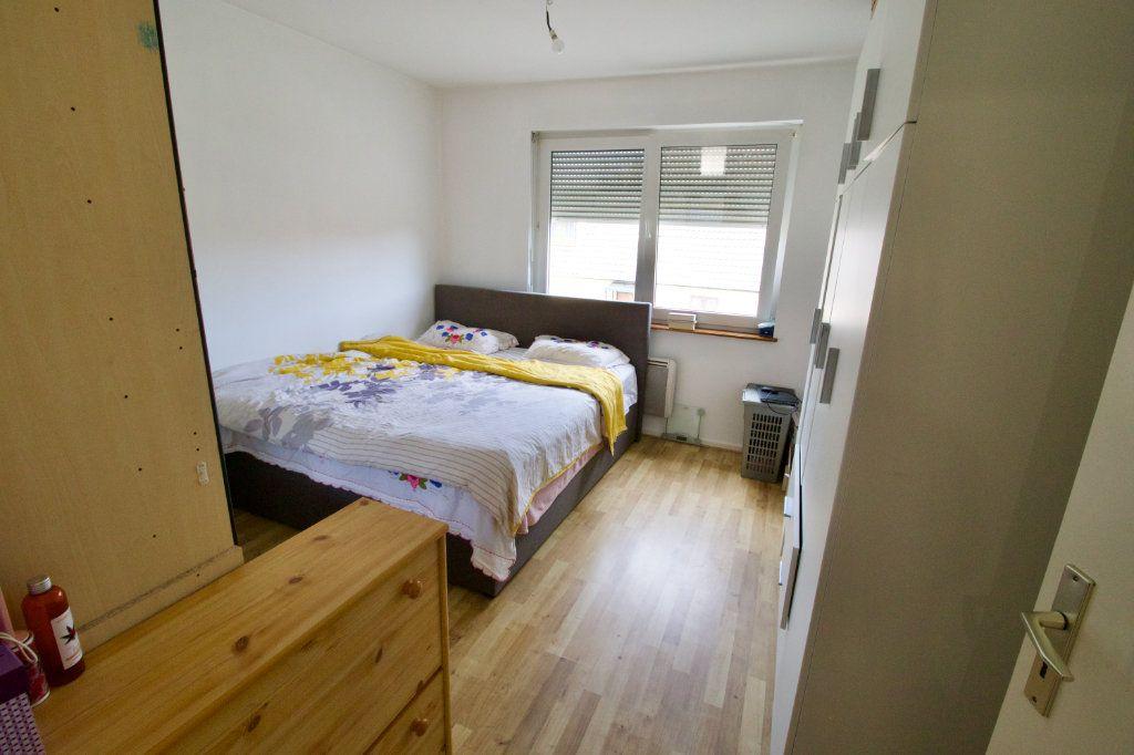 Appartement à louer 4 95.82m2 à La Wantzenau vignette-8