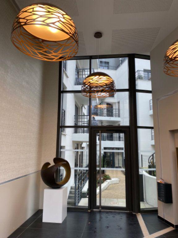 Appartement à vendre 3 62m2 à Livry-Gargan vignette-6