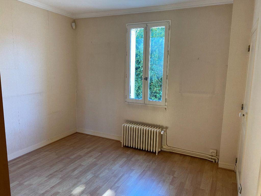 Maison à vendre 7 140m2 à Le Raincy vignette-4